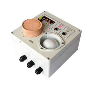 Газоанализатор окиси углерода ОРТ-СО-01